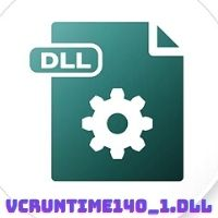 vcruntime140_1.dll