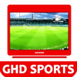 GHD Sports For PC