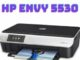 HP Envy 5530 Driver For Windows